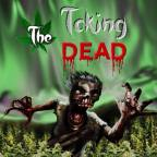 The Toking Dead Fights AMC For Its Name