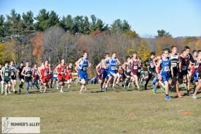 Cross Country Championship-173