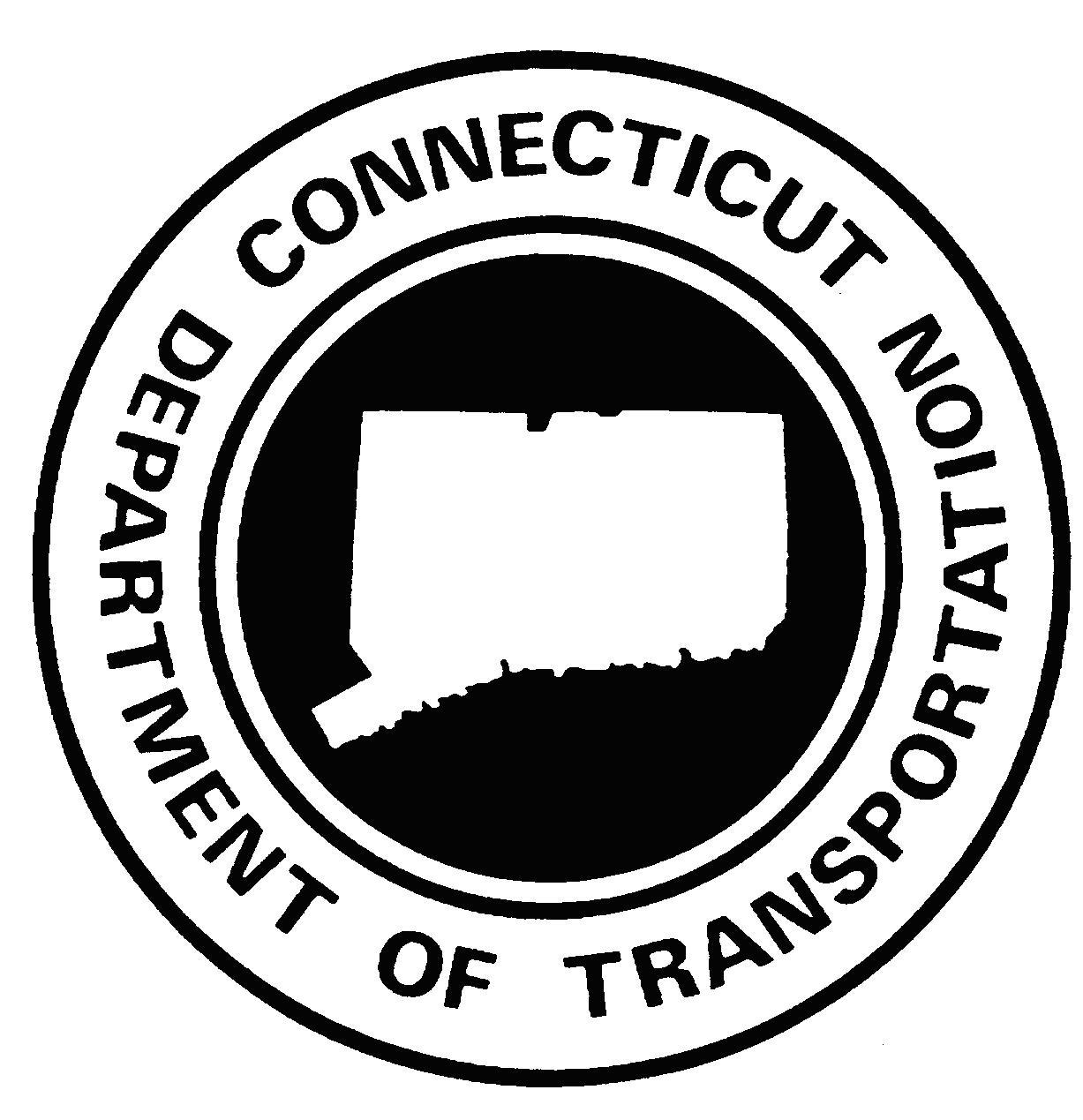 Updated Connecticut Clean Vehicle Program