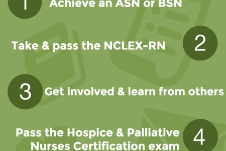 Free Resume Sample » hospice and palliative care certification ...