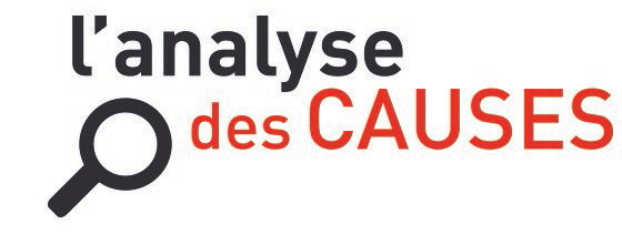 Analyse QSE