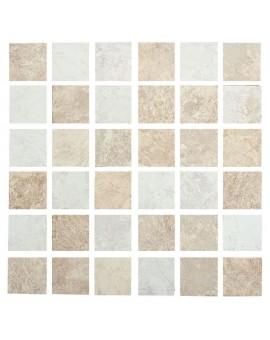 boston amber 17x17 ceramic tile