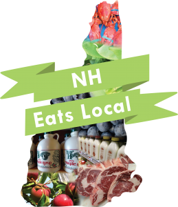 NH Eats Local