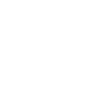 NH Eats Local Logo