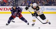 Boston Bruins vence e garante vaga na final da Conferência Leste