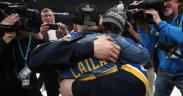Stanley Cup Finals históricas