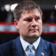 Jason Botterill, GM do Sabres, é demitido