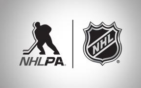 NHL anuncia iniciativas de combate o racismo no hockey