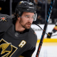 Mark Stone nomeado capitão do Vegas Golden Knights