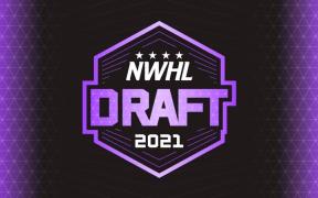 NWHL anuncia detalhes para o Draft de 2021