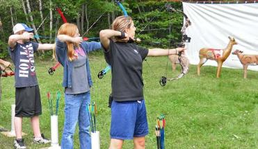 bcc-archery