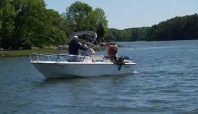 boating1