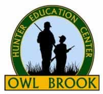 owl-brook