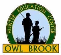 owl-brook