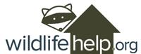wildlifehelp-logo
