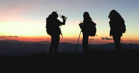 activity-adventure-backlit-450062