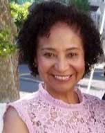 Irene Logan NHFPL Board Member