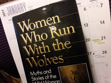 women-who-run-with-the-wolves-by-pinkola-estes
