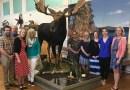 Heritage Museum Trail Passport Program