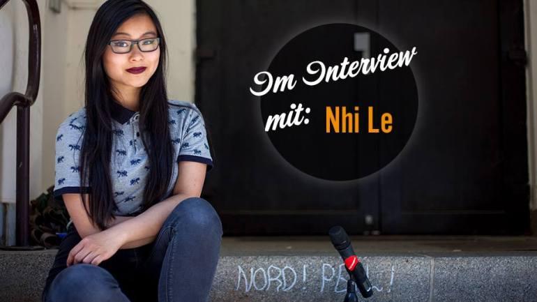 Interview mit netiquette 2.0 über Hate Speech