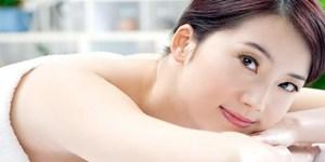 Bí quyết trị mụn ẩn dưới da hiệu quả và an toàn