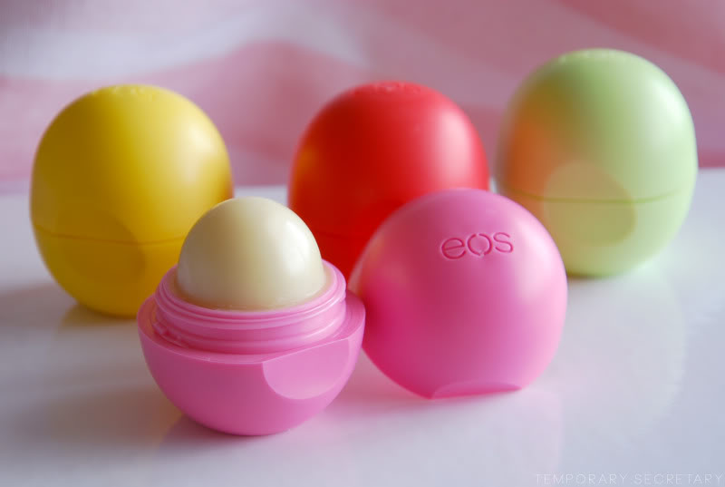 Image result for son trứng eos