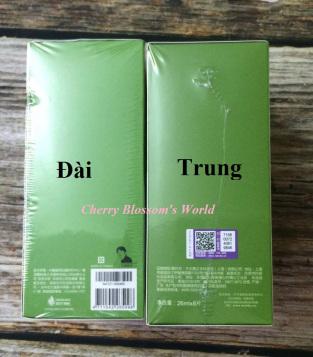 naruko tràm trà so sánh (1)