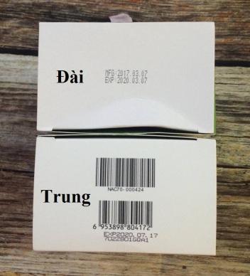 naruko tràm trà so sánh (4)