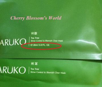 naruko tràm trà so sánh (9)