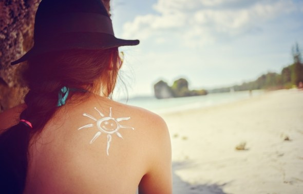 The Importance of Sunscreen in Skincare Routine