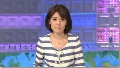 鎌倉千秋が結婚して子供がいる?身長やカップなどのプロフ