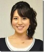 一柳亜矢子は結婚後、スキャンダルで離婚?バツイチ噂の真相