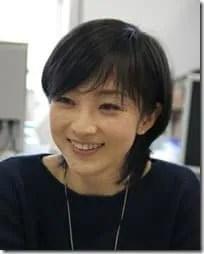 地震学者大木聖子准教授が婚約結婚?夫や出産は?