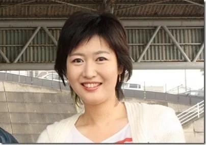 【画像】NHKアナウンサー内藤裕子の夫も心配!事故で重傷?