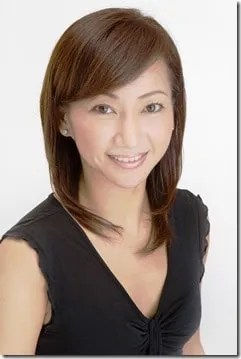 TBS気象予報士の真壁京子が離婚?恋のから騒ぎに出演していた?