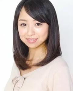 角田奈緒子カップサイズや彼氏は?かわいいけど年齢は一体何歳なのか