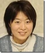 iwatsuki2 (1)