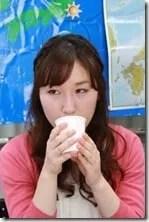 miyamotosub3