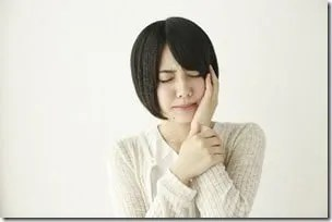 おたふく風邪で大人の男性も不妊の原因に?初期症状や感染の原因