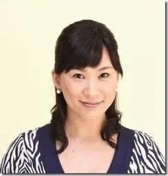 NHK西村美月のカップや身長は?首都圏担当!