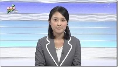 近江友里恵は結婚してる?カップや身長、年齢のまとめ