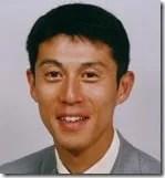 hirainobuyuki