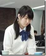 090725-010_yamaguchi