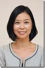 KobayashiKeiko