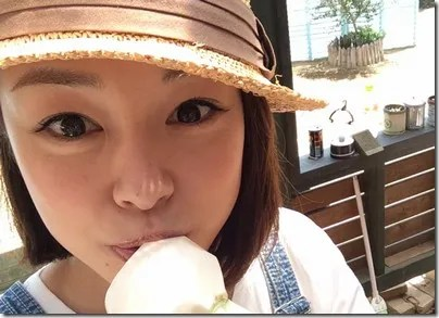 川瀬良子のカップや結婚相手は?NHK野菜の時間出演中!