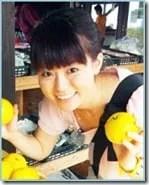 photo_pp_repo_matsuo
