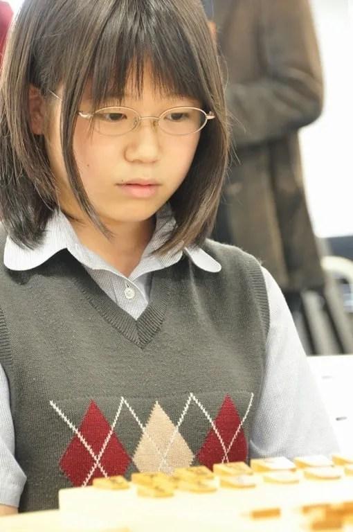 北村桂香女流初段を応援するスレ 4 YouTube動画>2本 ->画像>672枚