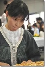 20110521_takebe
