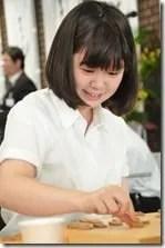 20130817_kitamura2