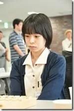 20130817_yamane1